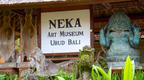 bali Neka-Art-Museum-42400