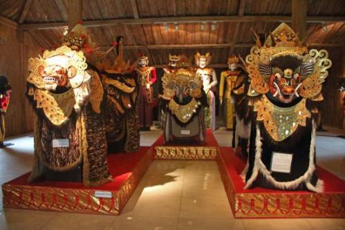 bali setia-darma-house-of