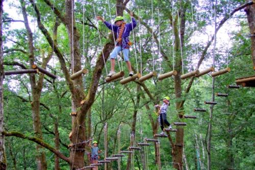 bali-treetop-adventure