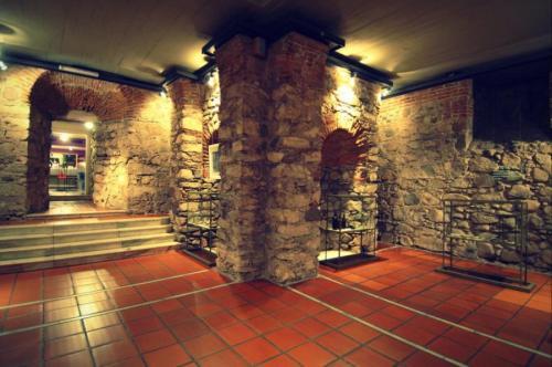 cor cripta 3
