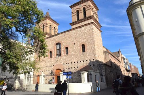 cor iglesia-de-la-compania-de-jesus-corrdoba-argentina