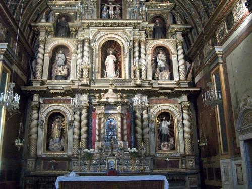 cor Iglesia_de_la_Compañia_de_Jesus_Cordoba_Argentina12