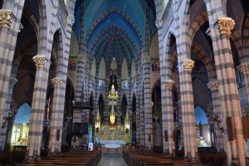 cor iglesias cappuchino