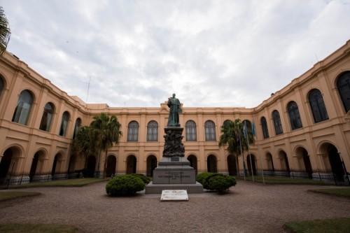 cor university