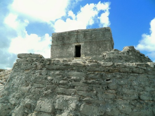 coz castillo