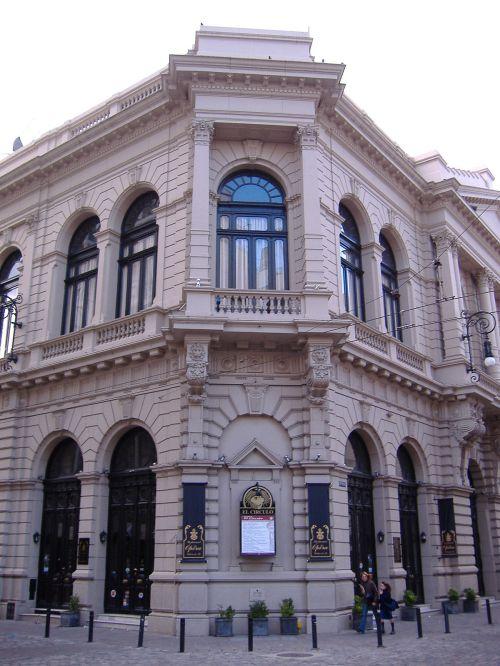ros Teatro_El_Círculo_1