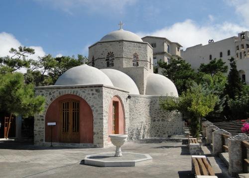 san Monastery_of_Profitis_Ilias_02.jpg