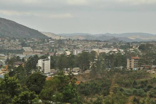 swazi lobamba