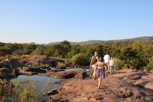 swazi mbuluzi-game-reserve