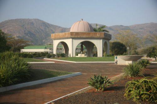 swazi memorial 2