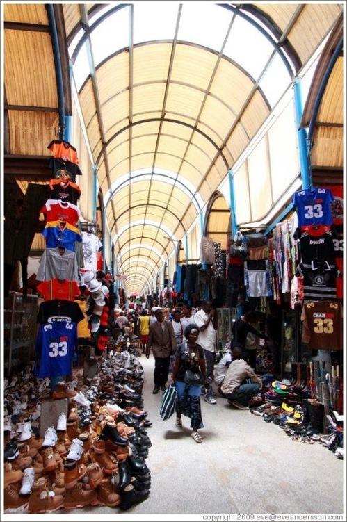 zam lusaka market 2
