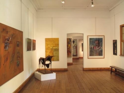 zim delta gallery 2