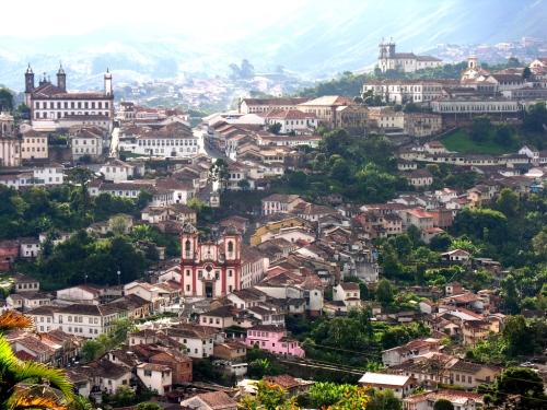 belo Minas-Gerais