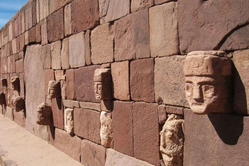 bol tiwanaku 2