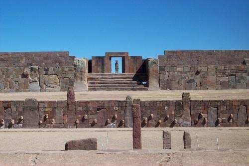 bol tiwanaku_
