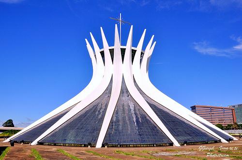 bra cathedral met