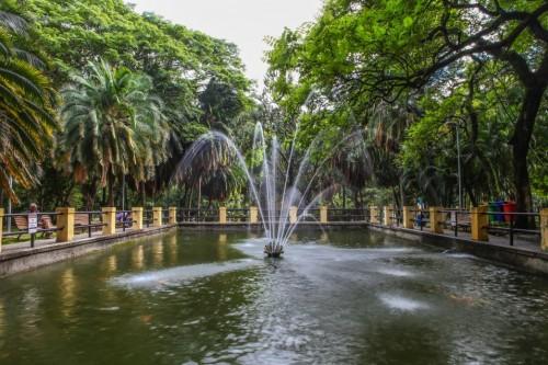bra parque aqua 3