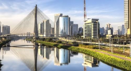 bra Sao-Paulo-Brazil-9