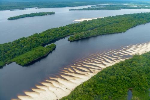 man ana islands
