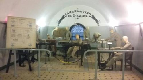 rio museu-historico-do-exercito