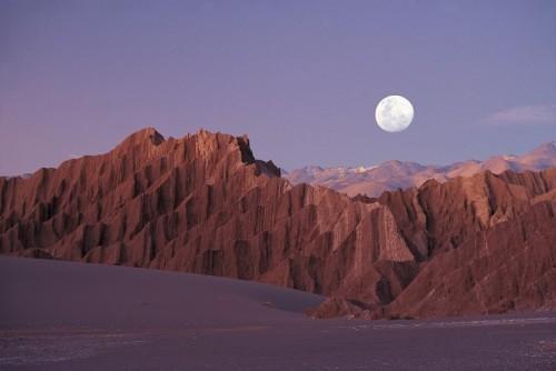chile valle-de-la-luna__-1346346034