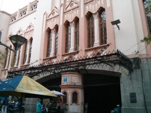 quito teatro-bolivar