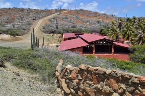 aruba rancho
