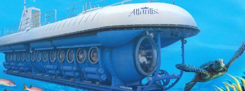 aruba submarine.jpg