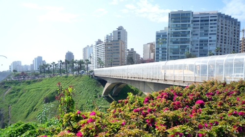 lima Miraflores_Lima_Peru_skyline