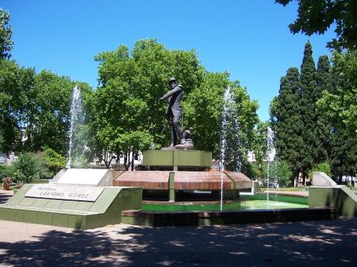 urg paysandu plaza
