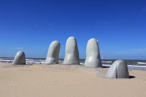 urg punta playa