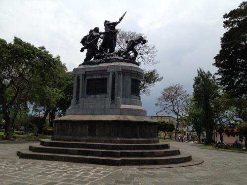 costa Monumento_Nacional_SJCR