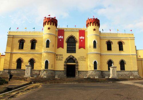 costa museo-de-los-ninos-costa-rica