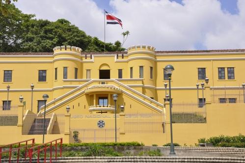 costa Museo_Nacional_CR_2.JPG