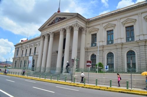el Palacio_Nacional_de_San_Salvador