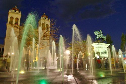 el plaza barrios2
