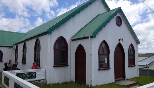 falk tabernacle