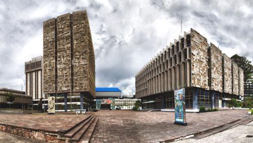 guat centro civico