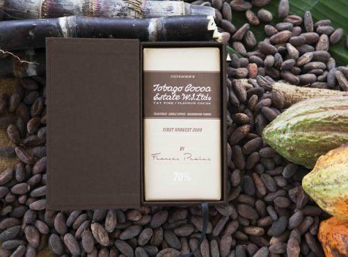 toba cocao 2