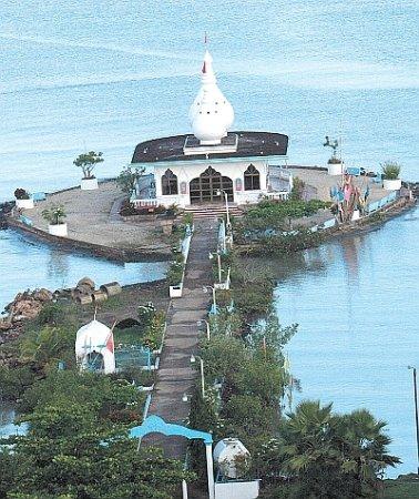 tri waterloo temple