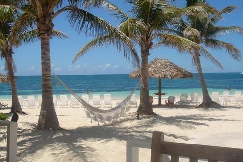 bahamas grand 2