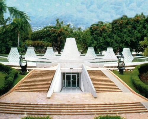 haiti musee-du-pantheon-national-haitien-