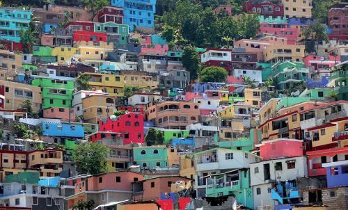 haiti pp 2