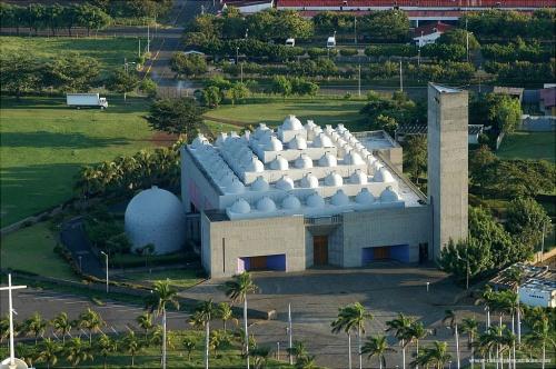 nic catedral matropolitana