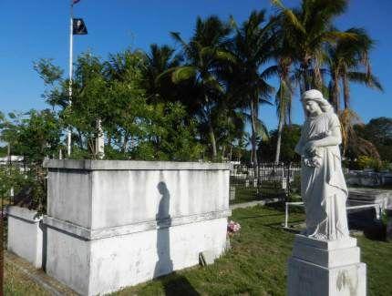 florida cemetery 3