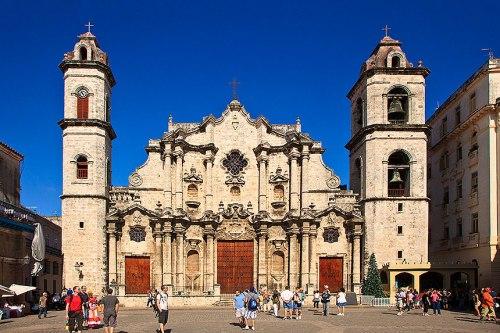 hav catedral san cristobal