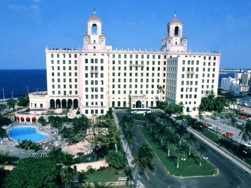 hav mal hotel
