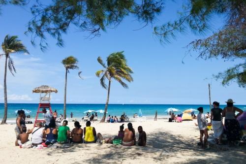 hav playa este guanabo