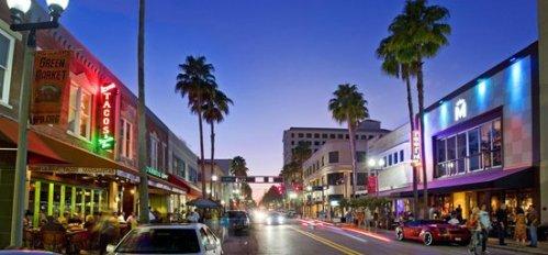 palm downtown 3