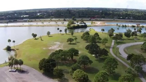 palm OK park 2